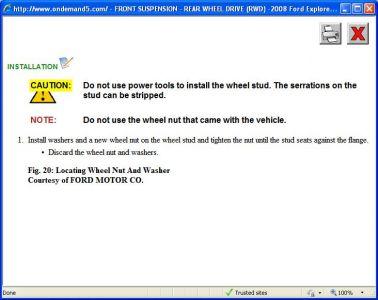 https://www.2carpros.com/forum/automotive_pictures/416332_2008_ford_explorer_2wd_stud_replacement_part3_1.jpg