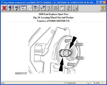 https://www.2carpros.com/forum/automotive_pictures/416332_2008_ford_explorer_2wd_stud_replacement_part4_1.jpg