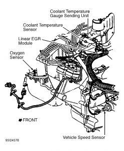 94 saturn sl2 engine diagram saturn sl2 engine diagram intake