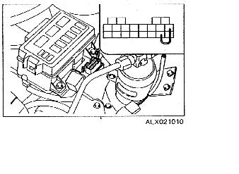2014 kia sedona trailer wiring diagram with Kia Optima Stereo Wiring Diagram on Kia Optima Stereo Wiring Diagram also