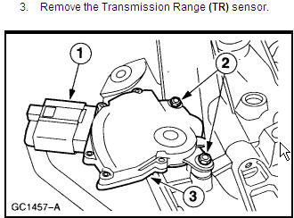 418583_TransmissionRangeSensor_2 2000 mercury cougar mercury cougar bucking engine performance Mercury Cougar Air Conditioning Diagram at bakdesigns.co