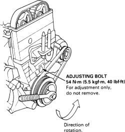Acura Mdx Transmission Problems Free Download Image About All Car likewise 1992 Lexus Sc400 Charging Circuit And Wiring Diagram additionally Chrysler Concorde 3 3 in addition Toyota 22re Coolant Temperature Sensor Location as well 95 Acura Integra Engine Diagram. on 1994 honda civic wiring diagram pdf
