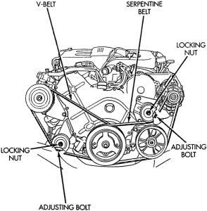http://www.2carpros.com/forum/automotive_pictures/420105_0900c1528021a8d7_1.jpg