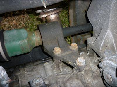http://www.2carpros.com/forum/automotive_pictures/422990_P1030454_1.jpg