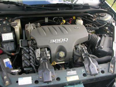 http://www.2carpros.com/forum/automotive_pictures/424614_Impala007_1.jpg