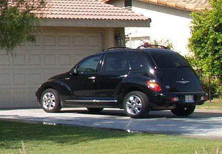 http://www.2carpros.com/forum/automotive_pictures/425792_03Cruiser_1.jpg