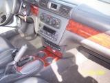 http://www.2carpros.com/forum/automotive_pictures/427788_dodge_dash_lighter2_1.jpg