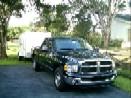http://www.2carpros.com/forum/automotive_pictures/431949_my_trucksm_1.jpg