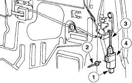 http://www.2carpros.com/forum/automotive_pictures/433905_Front_Door_Mechanism_1.jpg