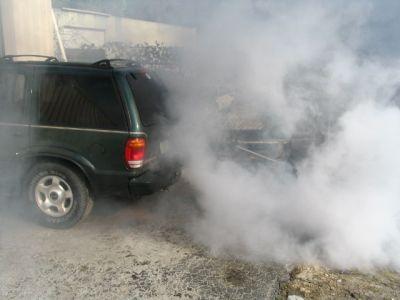 http://www.2carpros.com/forum/automotive_pictures/433905_seafoam_exhaust_1.jpg