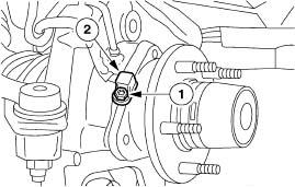 Http Www 2carpros Forum Automotive Pictures 433905 Sensor4 1