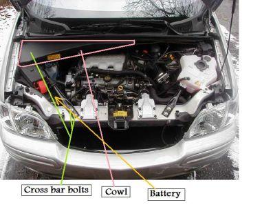 http://www.2carpros.com/forum/automotive_pictures/435113_Untitled_2.jpg