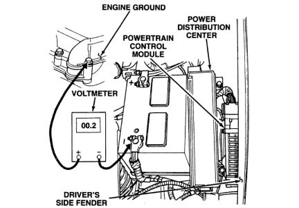 British Plug Wiring Diagram on wiring diagram for stock trailer
