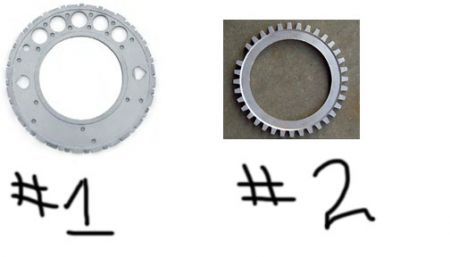 http://www.2carpros.com/forum/automotive_pictures/435144_crank_reluctor_wheel_1.jpg
