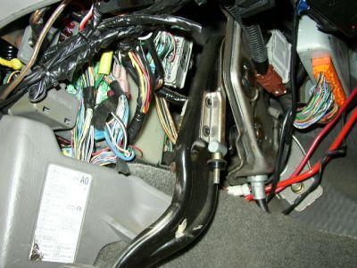 http://www.2carpros.com/forum/automotive_pictures/435511_P1010036_1.jpg