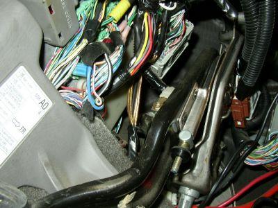 http://www.2carpros.com/forum/automotive_pictures/435511_P1010037_1.jpg