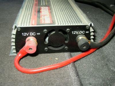 http://www.2carpros.com/forum/automotive_pictures/435511_P1010039_1.jpg