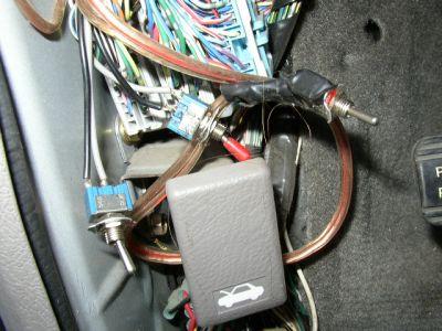 http://www.2carpros.com/forum/automotive_pictures/435511_P1010049_1.jpg