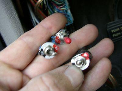 http://www.2carpros.com/forum/automotive_pictures/435511_P1010051_1.jpg