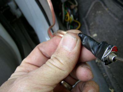 http://www.2carpros.com/forum/automotive_pictures/435511_P1010052_1.jpg