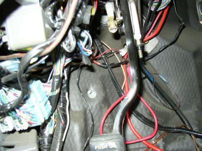 http://www.2carpros.com/forum/automotive_pictures/435511_P1010056_1.jpg