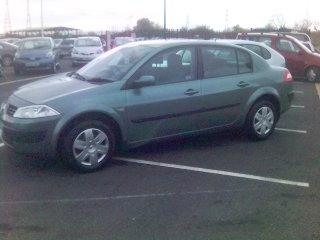 http://www.2carpros.com/forum/automotive_pictures/436718_Megane__Preston_p4_1.jpg