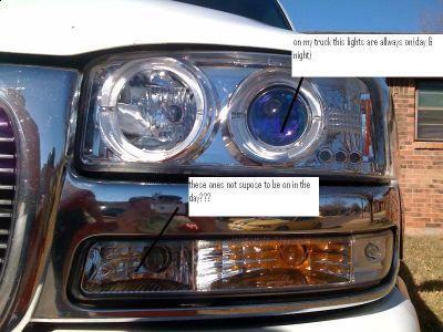 http://www.2carpros.com/forum/automotive_pictures/439989_sierra_1.jpg