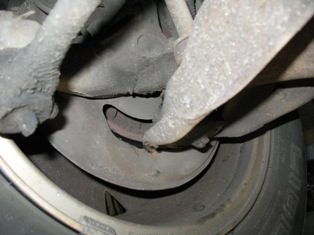 http://www.2carpros.com/forum/automotive_pictures/440169_IMG_50462_1.jpg