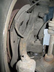 http://www.2carpros.com/forum/automotive_pictures/440169_Picture_036_1.jpg