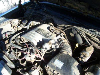 http://www.2carpros.com/forum/automotive_pictures/440294_100_1713_1.jpg