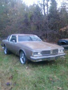 http://www.2carpros.com/forum/automotive_pictures/442032_Picture_372_1.jpg