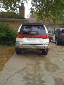 http://www.2carpros.com/forum/automotive_pictures/442592_backbumper_1.jpg
