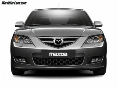 http://www.2carpros.com/forum/automotive_pictures/443549_mazda_1.jpg