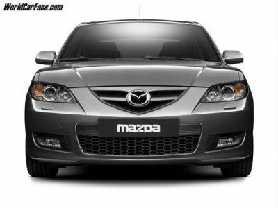 Http Www 2carpros Forum Automotive Pictures 443549 Mazda 1