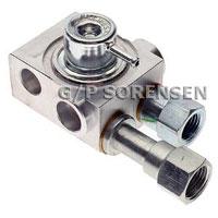 http://www.2carpros.com/forum/automotive_pictures/44391_gps800218003_1.jpg