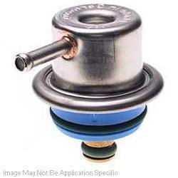 http://www.2carpros.com/forum/automotive_pictures/44391_std_fuel_pressure_regulator_1.jpg