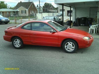 Http Www 2carpros Forum Automotive Pictures 443920 1998 Ford Sport 2