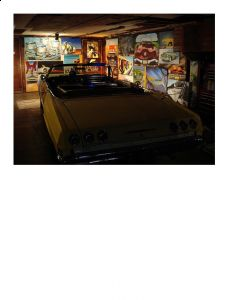http://www.2carpros.com/forum/automotive_pictures/444565_car_1.jpg