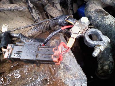 http://www.2carpros.com/forum/automotive_pictures/446725_1210091425_1.jpg