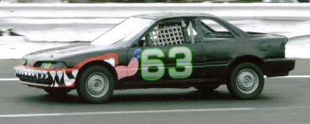http://www.2carpros.com/forum/automotive_pictures/448847_D69852D5_1.jpg