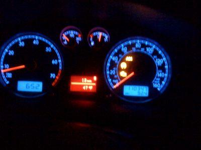 Http Www 2carpros Forum Automotive Pictures 452147 Dash 2