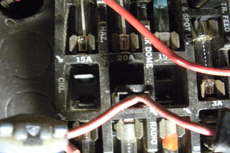 1969 chevy c10 fuse box diagram 1969 image wiring 1969 chevy c10 fuse box diagram 1969 auto wiring diagram schematic on 1969 chevy c10 fuse