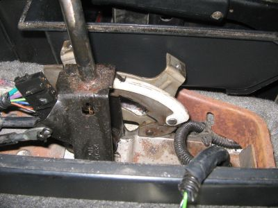 I have an 88 Chevy that cranks but wont start.? | Yahoo ...