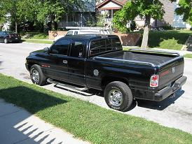 http://www.2carpros.com/forum/automotive_pictures/455975_Truck_25_1.jpg