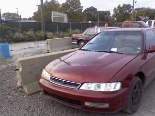 http://www.2carpros.com/forum/automotive_pictures/460716_0930081723_1.jpg