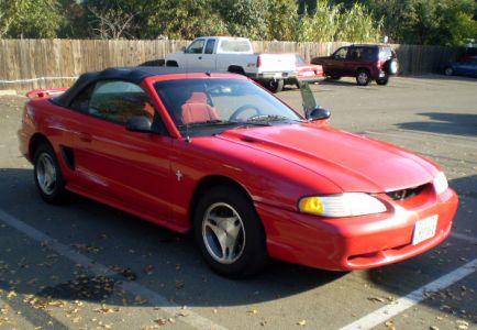 http://www.2carpros.com/forum/automotive_pictures/460778_159_3.jpg