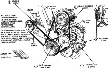 Dodge 2 7 Engine Diagram 2carpros Questions