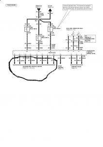 ford 900 wiring diagram 2000 ford mustang p0743 - p0755 - p1747 - p1760 w/od light #11