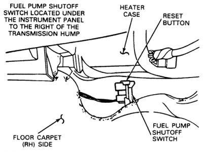 T9372206 Location fuel pump reset furthermore Wiring Diagram For A Vw Beetle together with 1ewpk Firing Order 1996 Mercury Grand Marquis V8 4 6l likewise Lincoln together with Air Bag Fuse For 2001 Crown Victoria. on wiring diagram 2000 lincoln town car