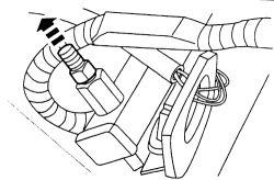 http://www.2carpros.com/forum/automotive_pictures/46384_0900c1528008dd47_1.jpg